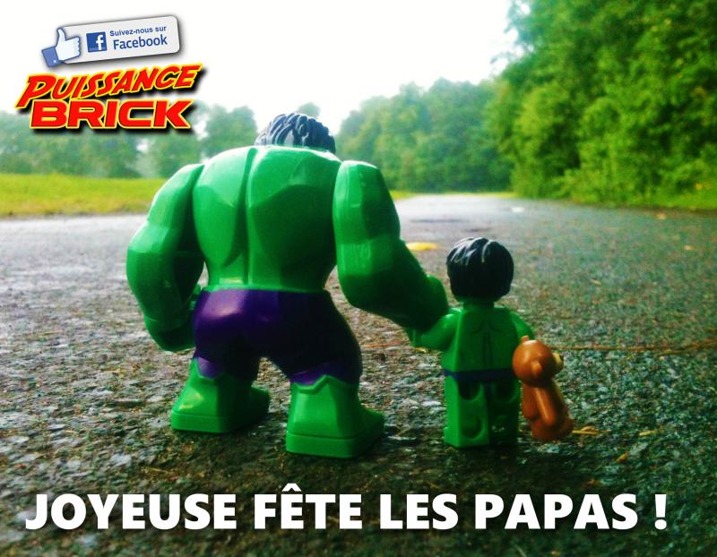 Fete-des-peres-lego-2016