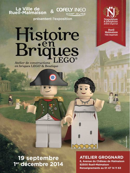 Histoire-en-briques-lego-rueil