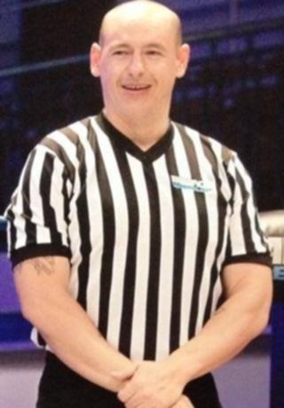 Steve lynskey