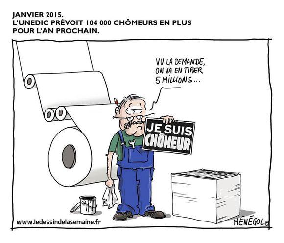 Ne pas oublier ce drame franco-français
