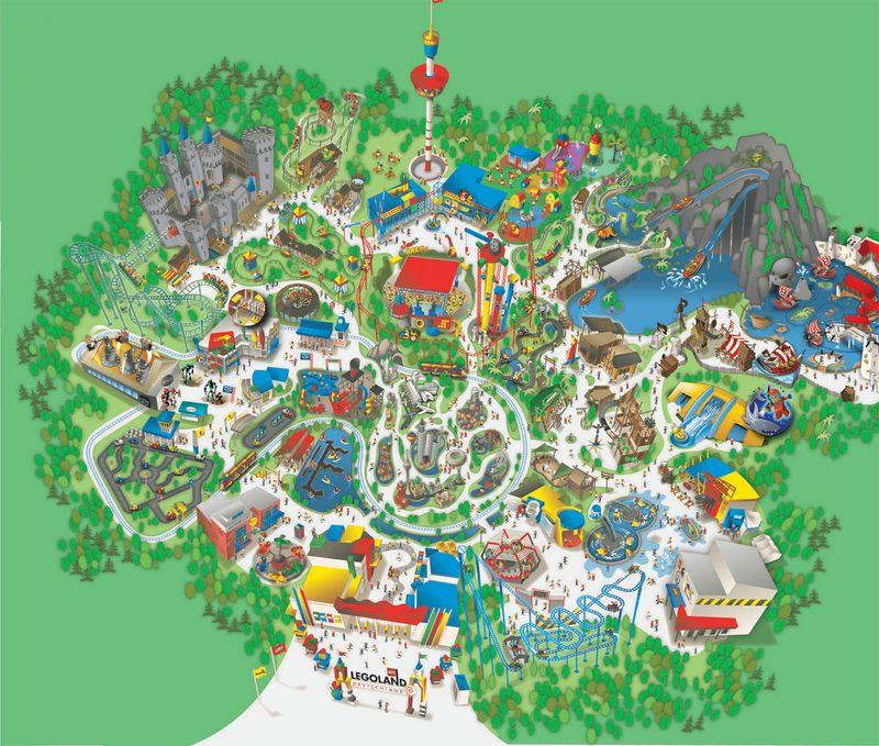 Legoland_deutschland_2009_small_6