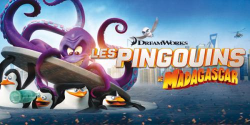 7775751626_les-pingouins-de-madagascar
