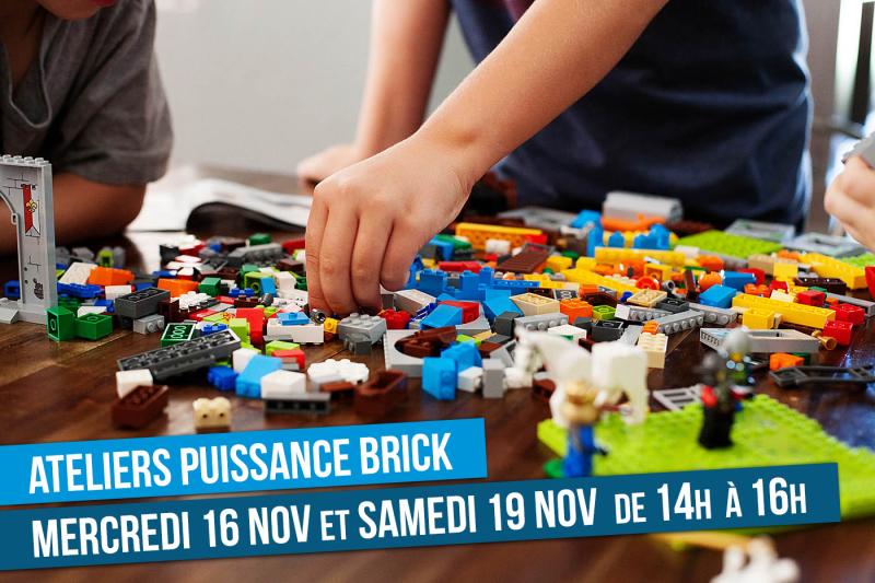 All-for-the-boys-LEGO-juniors-7