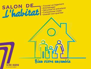 Salon-de-l-habitat-a-Montereau-Fault-Yonne_image_article