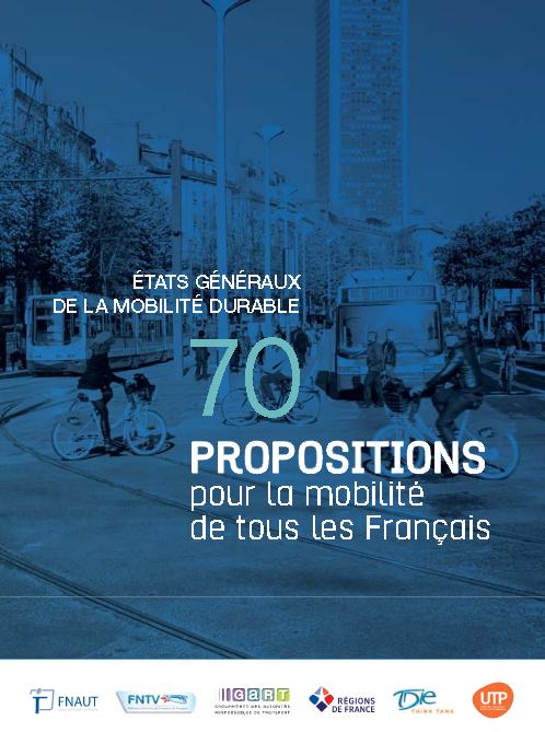 Capture couv propositions mobilité