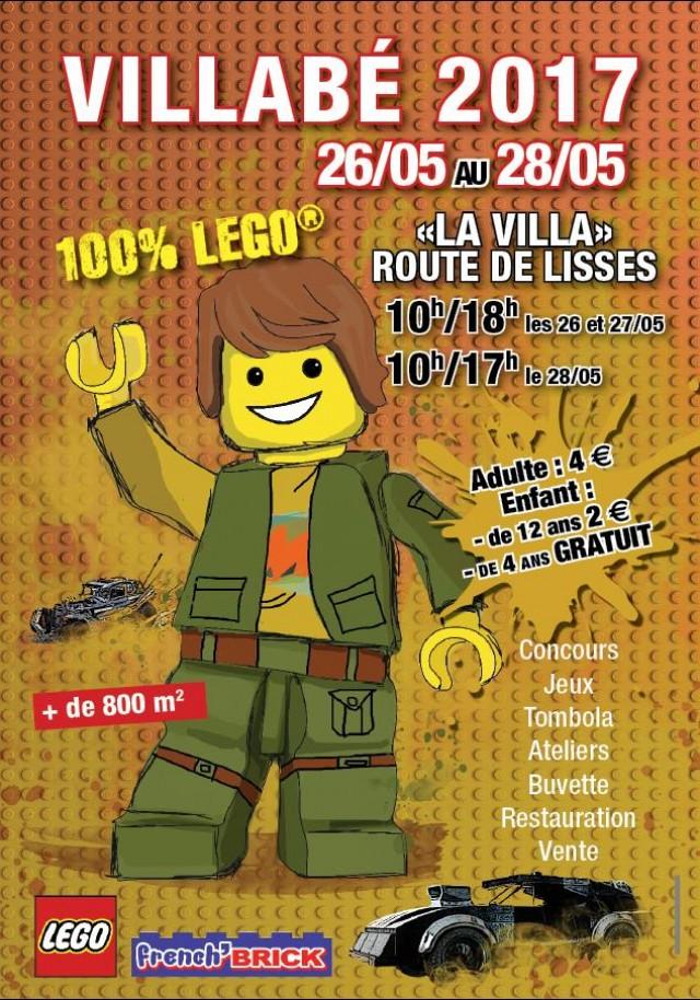 Legos-1