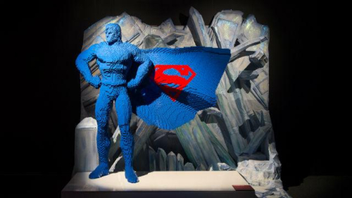 The-art-of-the-brick-dc-superheroes-at-south-bank_the-art-of-the-brick-dc-superheros-superman_237f7ee45af55ac5f06fa74f584d36a6