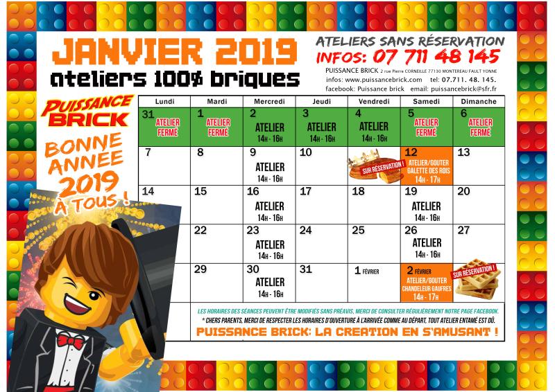 ATELIER-PB-JANVIER-2019