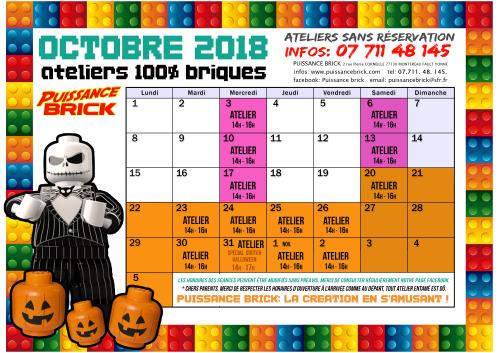 ATELIER-PB-OCTOBRE-2018