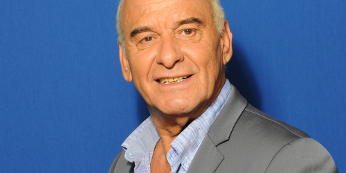 Michel-fugain