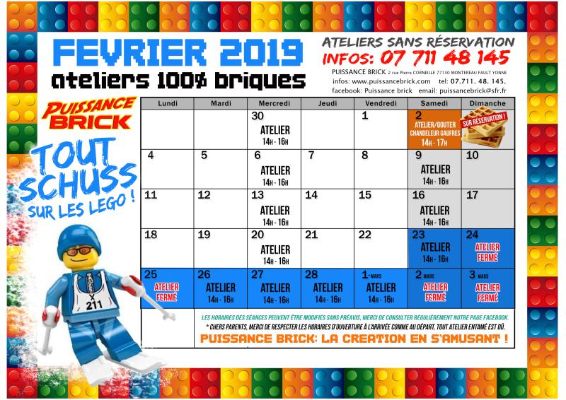 ATELIER-PB-FEVRIER-2019