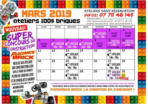 ATELIER-PB-MARS-2019