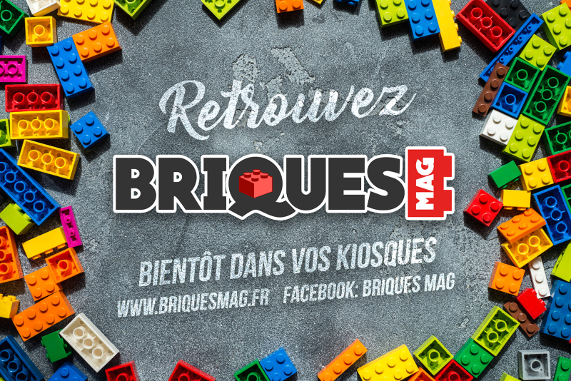 AdobeStock_165673842-briques-couleurs-briques-mag