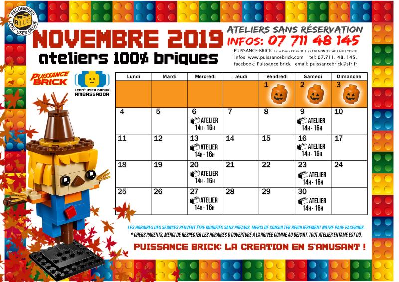 ATELIER-PB--NOVEMBRE-2019