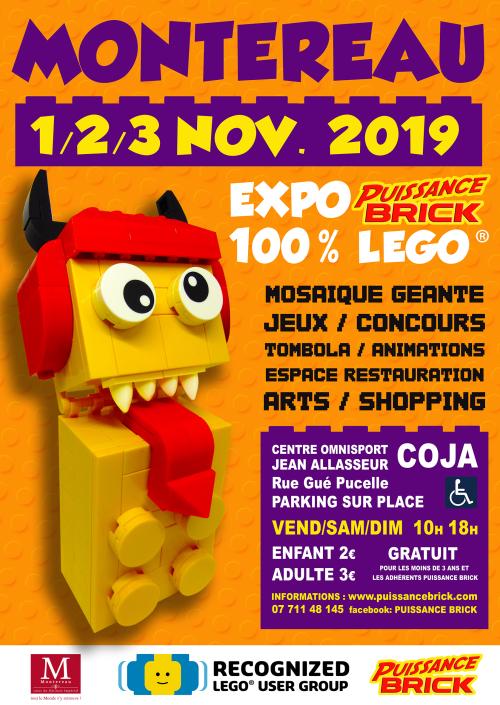 A2-DIN--LEGO-MONTEREAU-2019