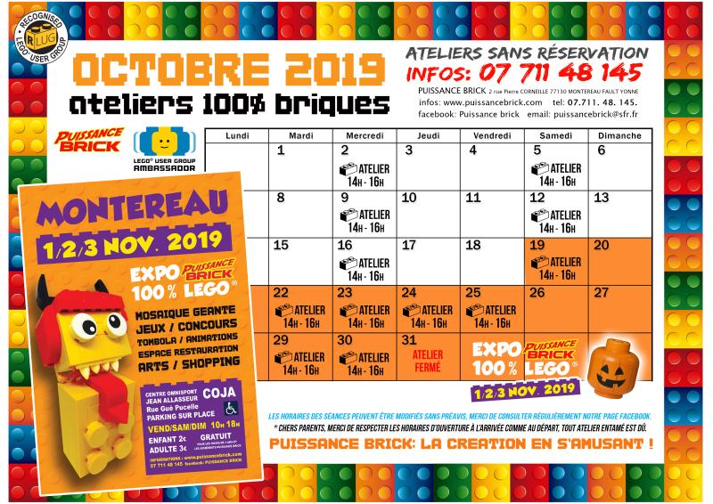 ATELIER-PB-OCTOBRE-2019