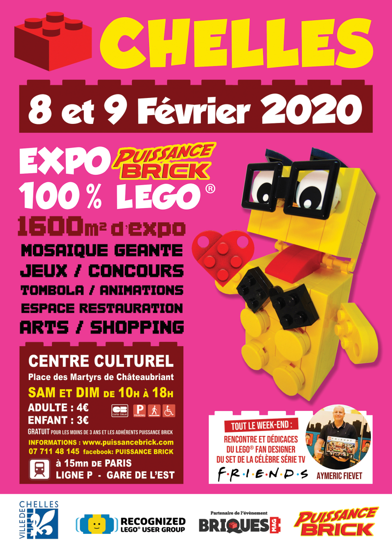 A2-DIN--LEGO-CHELLES-2020