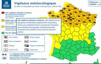 Tempete-Ciara-Vigilance-orange-pour-vent-violent_large