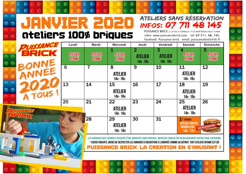 ATELIER-PB-JANVIER-2020