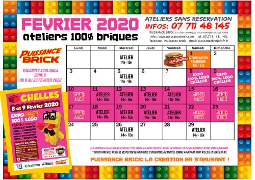 ATELIER-PB-FEVRIER-2020