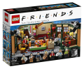 Lego-friends-central-perk