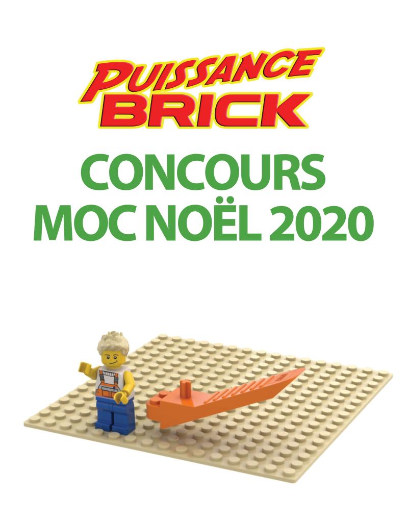 Concours-noel-2020-1-1